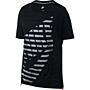 TEE-STRIPE Dámské tričko