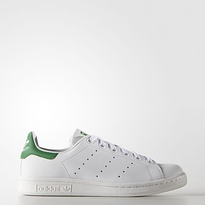 STAN SMITH J Boty
