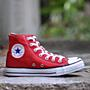 Chuck Taylor All Star Unisex boty
