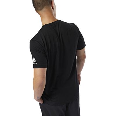 GS OPP Mantra Delta Tee Pánské tričko