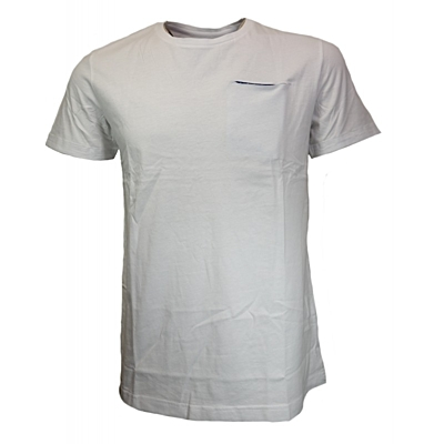 Snova Bianco Pánské tričko